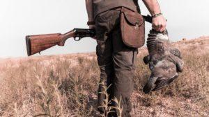 Argelia vuelve a autorizar la caza después de 25 años de prohibición