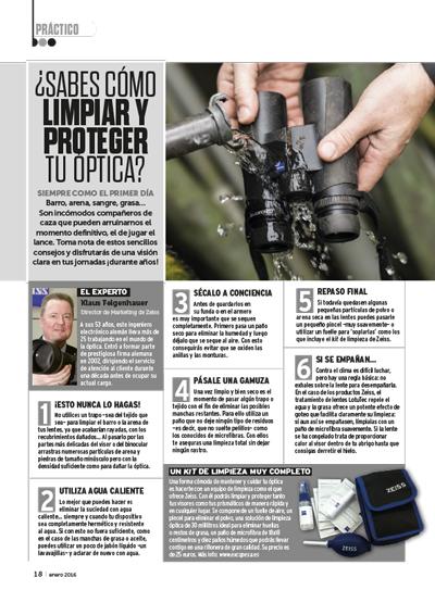 018-limpiar-optica