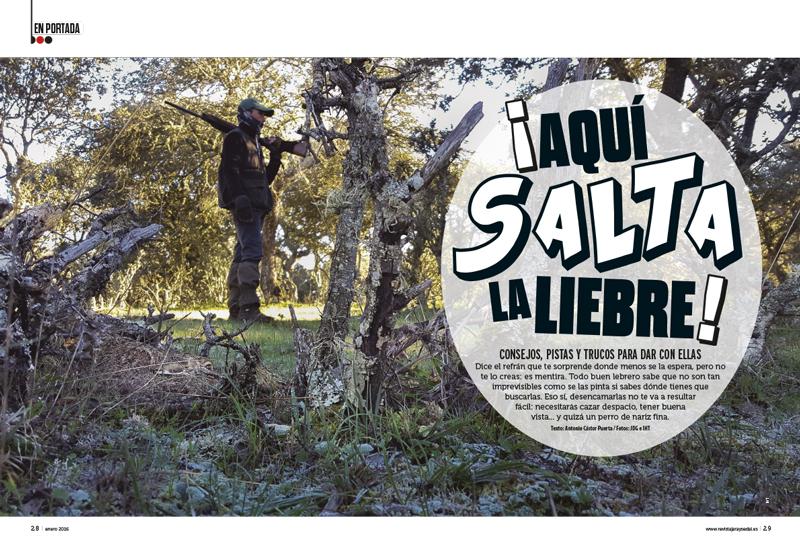 028-029-AQUÍ SALTA LA LIEBRE