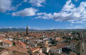 Calatayud celebrará la feria de Caza, Pesca y Turismo / Foto: Heraldo.es