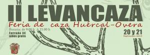 Levancaza