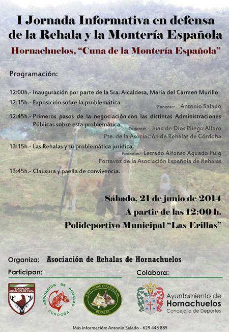 1819_I_Jornada_en_Defensa_Rehalas_y