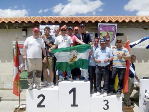 1820_Equipo_Andaluz_en_la_Copa_Mutu