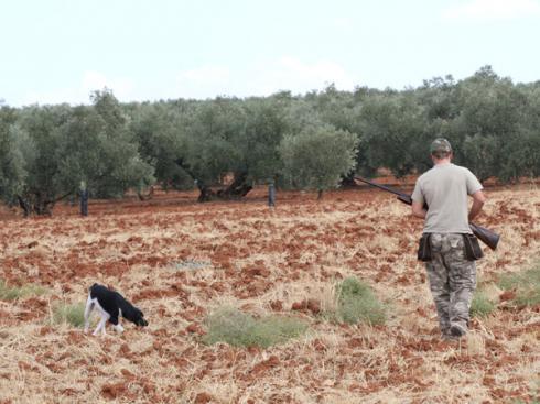 Los planes de Conservación de las especias a debate en Extremadura