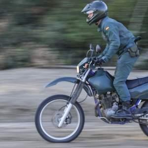 Cuatro furtivos de Guadalajara matan 162 piezas de caza mayor y les condenan a pagar 360€ de multa