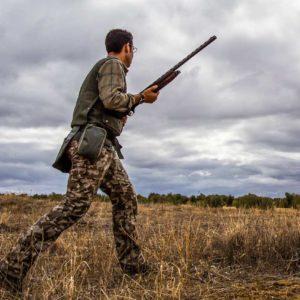 ¿Qué requisitos debo cumplir para cazar en Castilla-La Mancha? Esto es lo que dice la nueva normativa