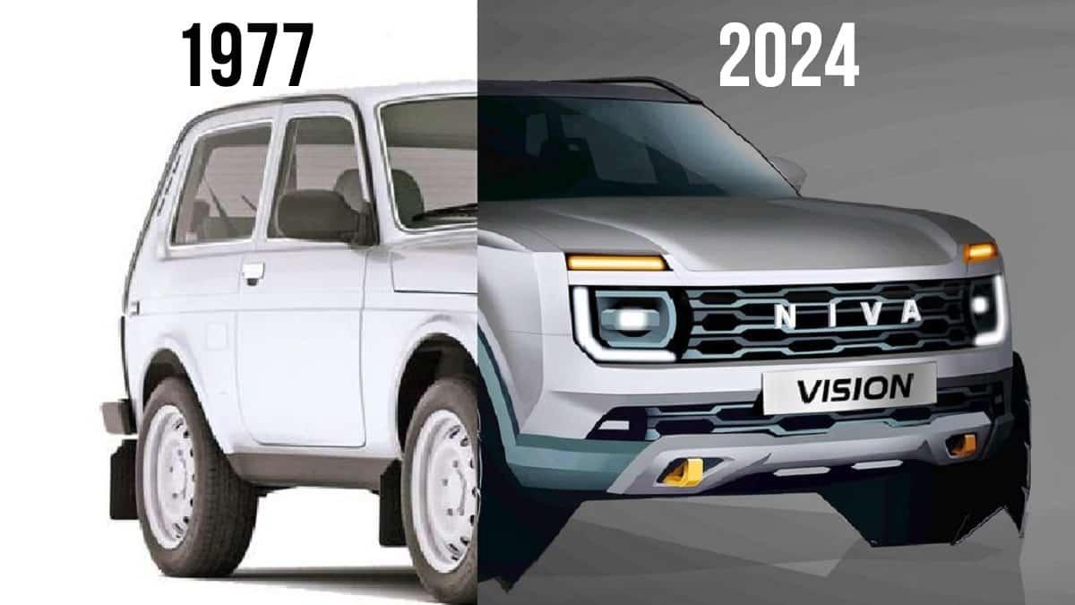 lada niva 2024