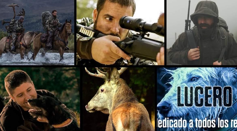 Estos son seis de los mejores vídeos de caza de todos los tiempos