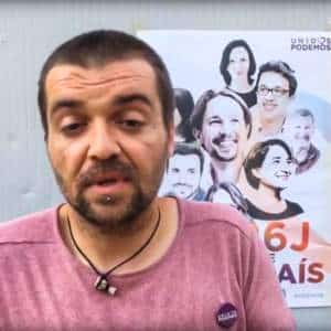 El Gobierno hace público el sueldo de García Torres: casi 80.000 euros por 11 meses de trabajo en 2020