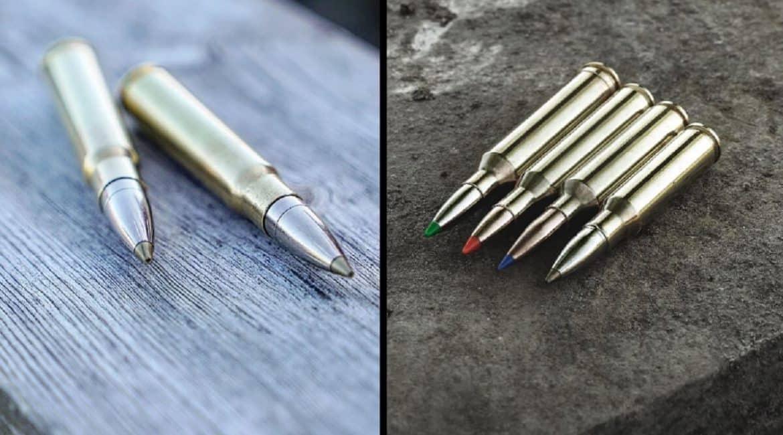Norma EvoStrike, la nueva munición libre de plomo para la caza mayor