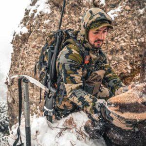 Seis calibres de caza para recechar en alta montaña elegidos por los expertos