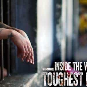 Esta es la insólita cárcel en la que dejan salir a los presos para ir de caza (no es broma)