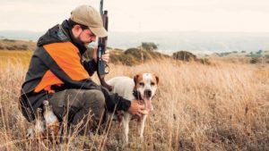 20 razones por las que nos encanta la caza