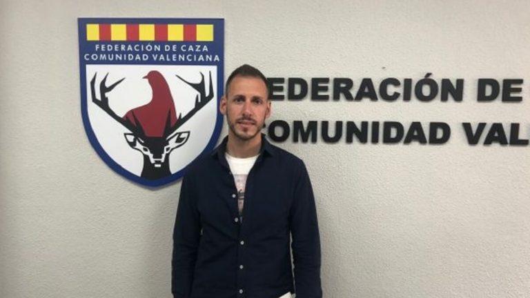 comunidad valenciana ingeniero