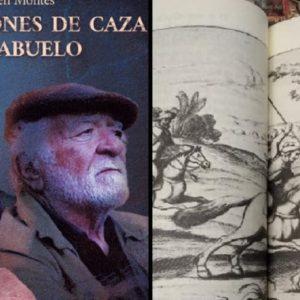 12 libros sobre caza para regalar (o leer) durante el Día Internacional del Libro