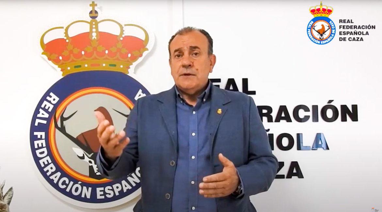 Teresa Ribera, jaque mate a la tórtola… y al PSOE – Blog de Manuel Gallardo