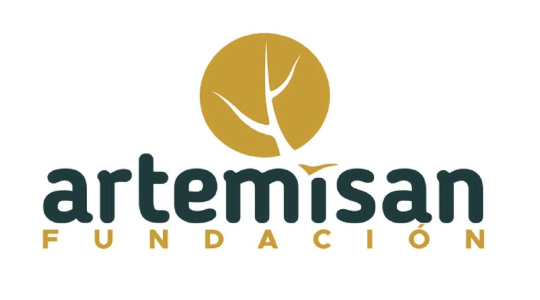Fundación Artemisan estrena nueva imagen y refuerza su estrategia de comunicación