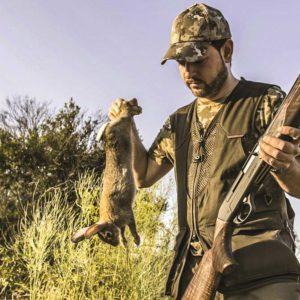 6 productos de Decathlon perfectos para la caza en verano