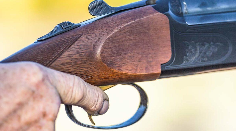 ¿Cómo renovar el permiso de armas?