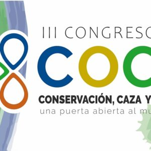 Fedexcaza organiza el Congreso Conservación, Caza y Cultura