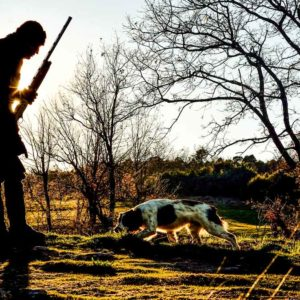 5 cosas que todo cazador puede hacer para defender la caza y garantizar su futuro