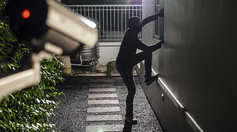 Anarma pide cambiar la ley para que las víctimas de asaltos a domicilio no sean juzgadas por defenderse
