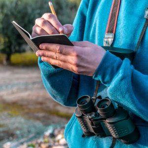 Erasmus 'de caza': la FCCV ofrecerá un centenar de becas para realizar prácticas en el extranjero