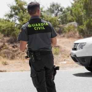 92 motivos por los que te pueden denunciar según la Ley de Caza de Castilla-La Mancha
