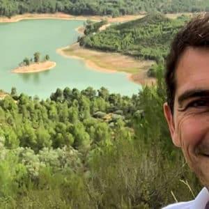 Mundo rural: Iker Casillas dedica este bonito mensaje a nuestros pueblos