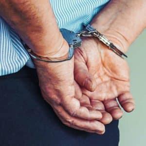 Entra en prisión el anciano que mató a un asaltante en su casa de Ciudad Real