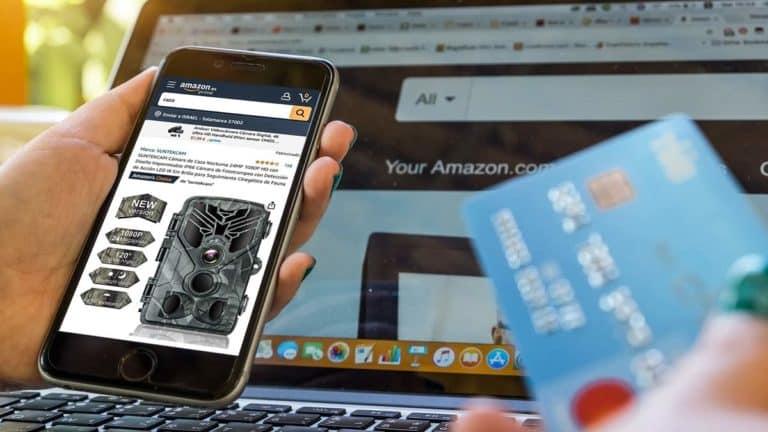Ofertas de aza en Amazon