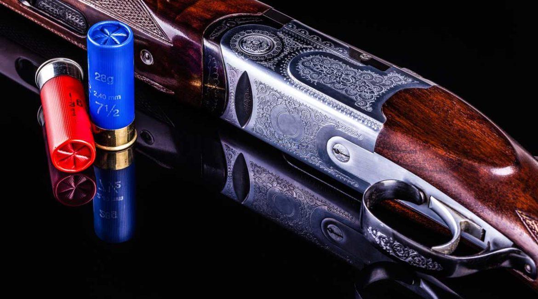 Uno de cada cuatro cazadores dejará de cazar si se prohíbe la munición de plomo