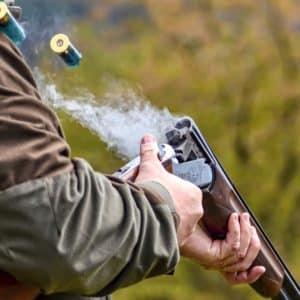 La RFEC alerta al Gobierno de las «nefastas consecuencias» de prohibir el plomo en la caza