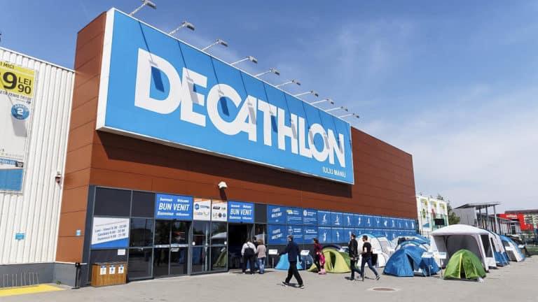 silla decathlon top ventas