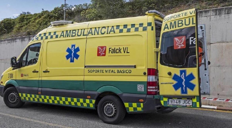 Fallece un cazador tras recibir un disparo en el vientre durante una batida en Zaragoza