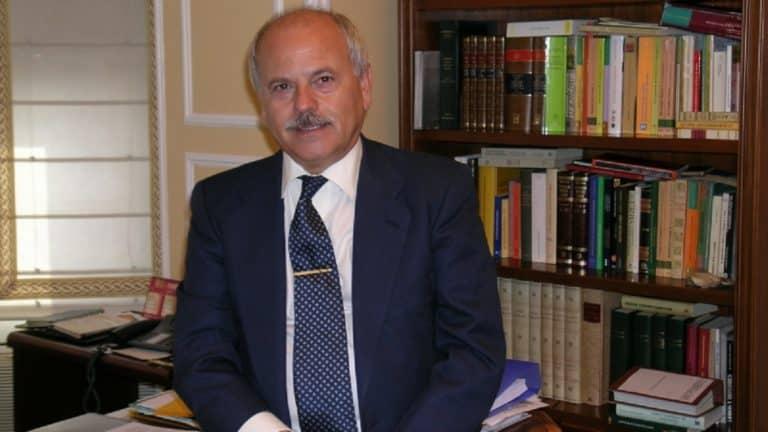 Alonso Sánchez Gascón.