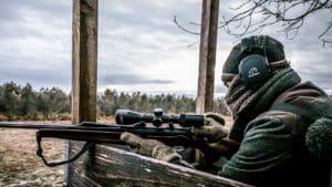11 productos Decathlon para caza mayor diseñados para amantes de batida y montería
