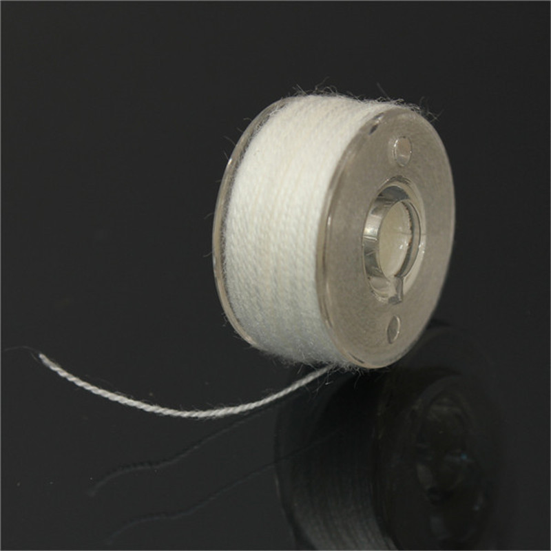 20m-Reel-PVA-Fishing-font-b-String-b-font-Line-For-Carp-Fishing-Lure-Baiting-Hair