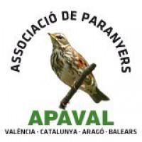 Apaval pide que los cazadores se unan contra los «ecoterroristas»