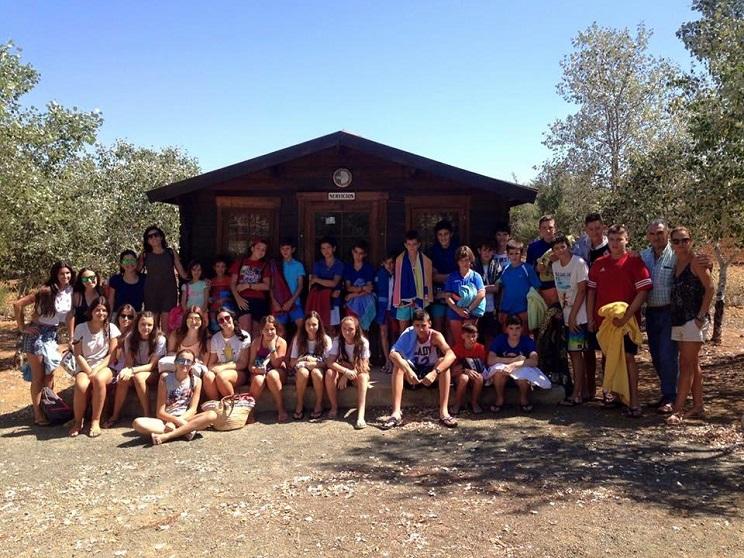 2966-campamento-verano-fac-2016