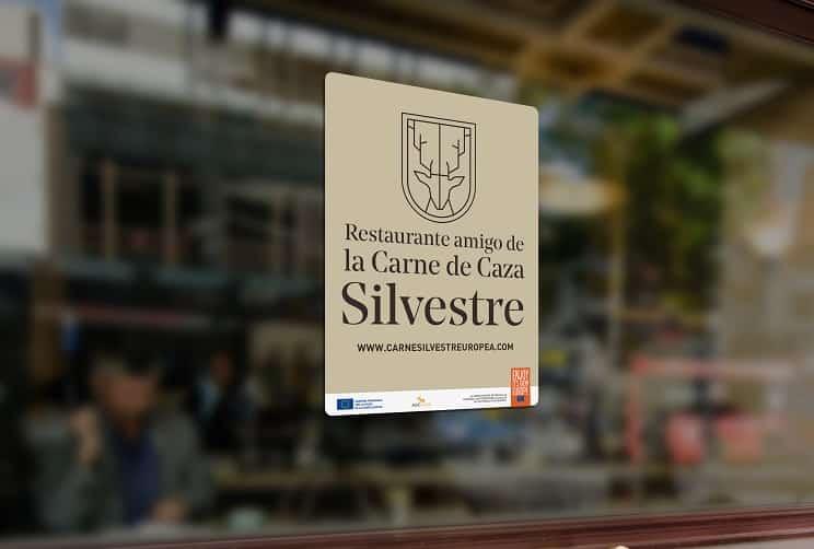 El Programa Europeo lleva las Carnes Silvestres hasta los referentes de la Gastronomía