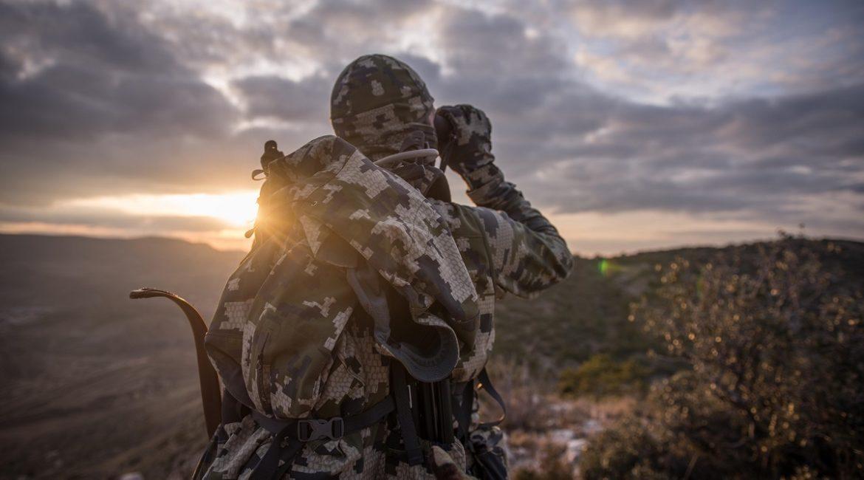 Diez cosas que la sociedad desconoce de los cazadores