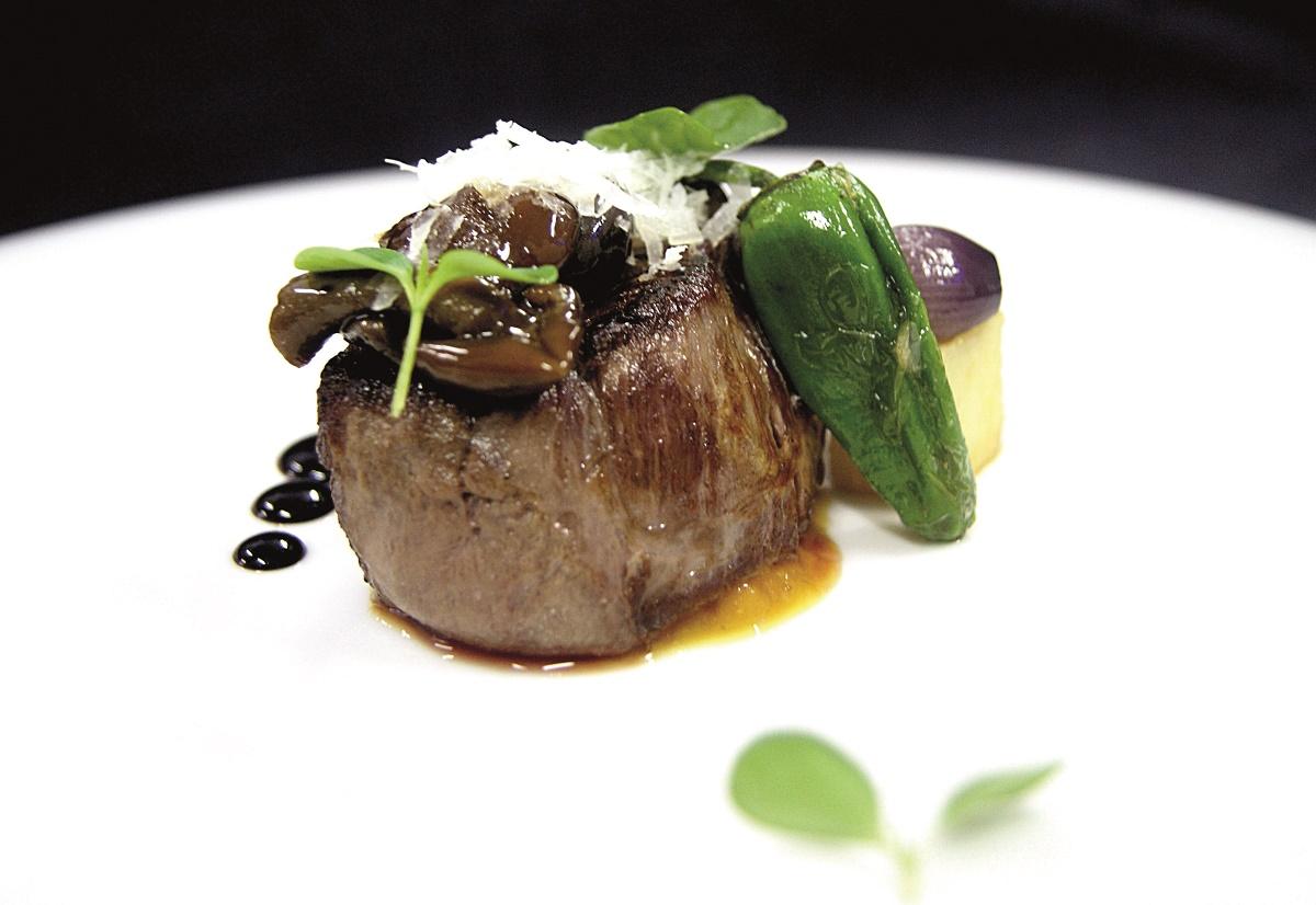 Toledo promocionará la carne de caza