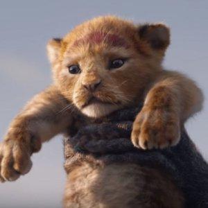 Una animalista abandona el cine tras ver «maltrato animal» en 'El Rey León'