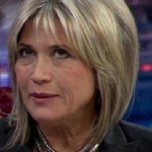 Lluvia de zascas a Julia Otero por despreciar al mundo rural tras criticar a Vox