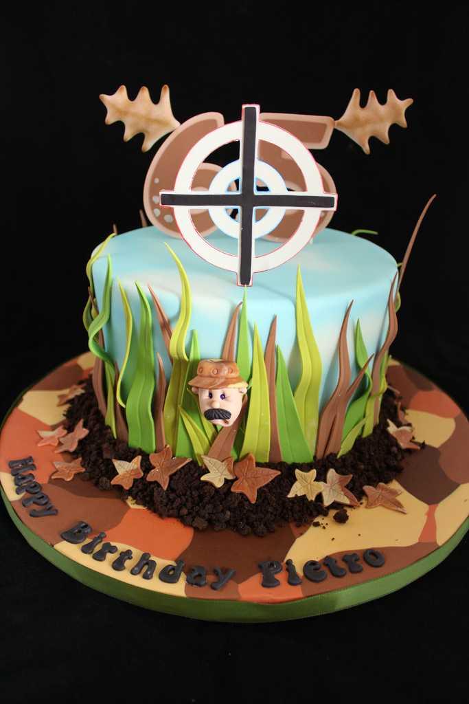 ¿Se acerca tu cumple? ¿Te vas a casar? ¿Quieres sorprender o que te sorprendan con una tarta original? Pues aquí tienes varias ideas...