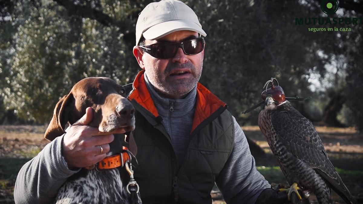 La verdad sobre los perros de caza, aquí podrás ver el documental completo