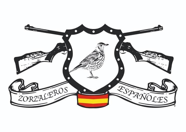 Facebook censura un grupo de 30.000 cazadores españoles tras una campaña animalista