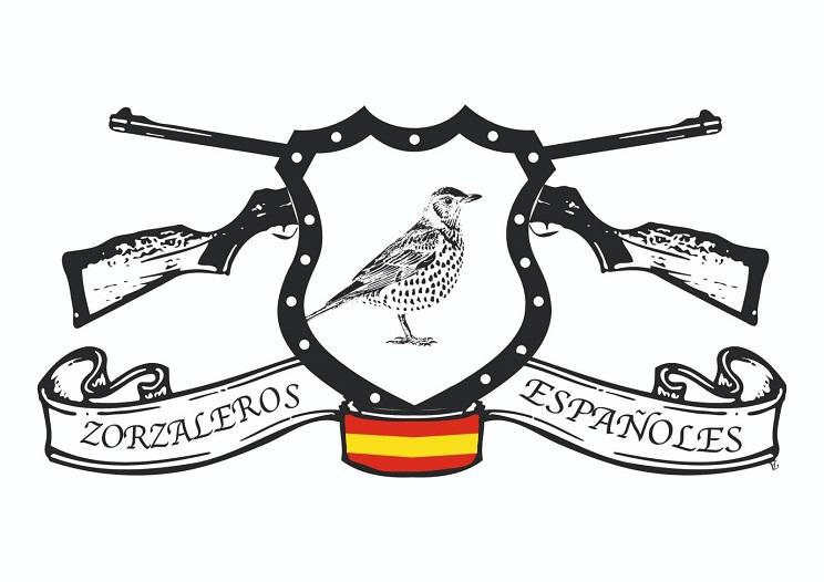 Zorzaleros Españoles