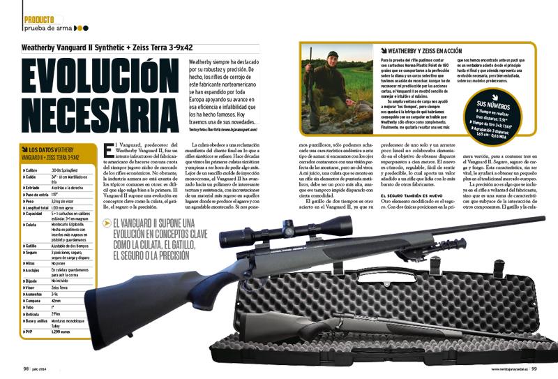 98-99-Arma